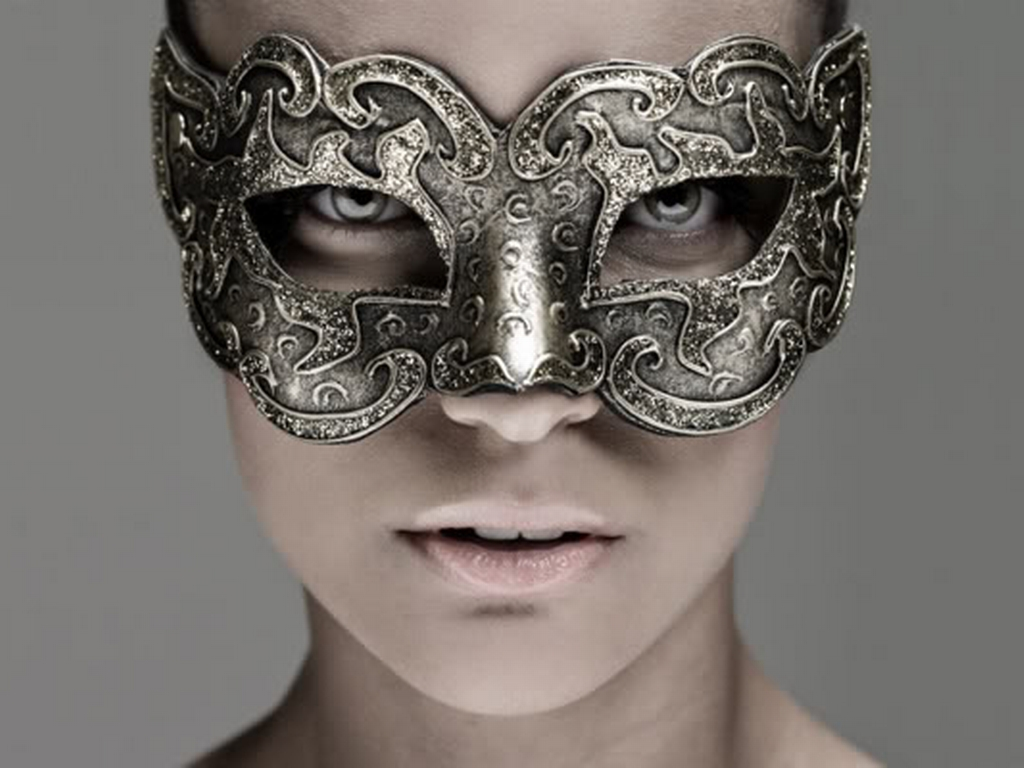 secret-theatre-mask