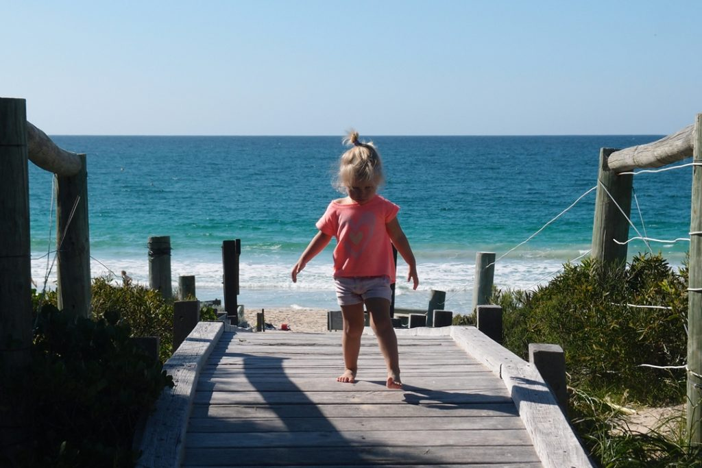 Margaret river with kids, full guide to family holidays fun in western Australia